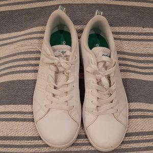 Adidas Tennis sneakers